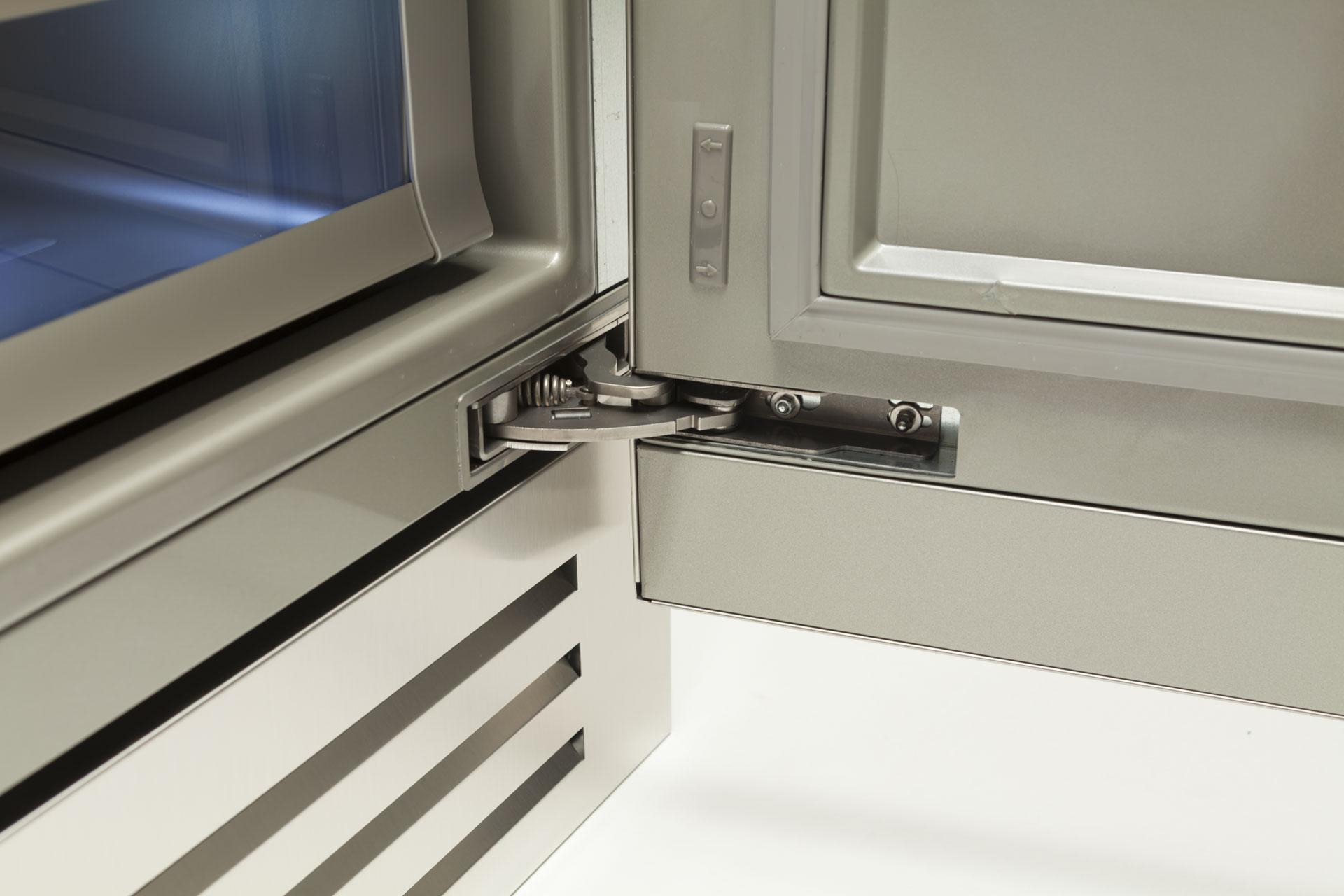 réfrigérateur Fhiaba